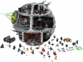 lego 75159 death star extra photo 1