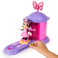 shopping magiko peristrefomeno dokimastirio minnie extra photo 1