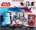 star wars canto bight police speeder asst c1250 extra photo 1