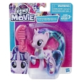 mlp pony friends asst starlight glimmer c2873 extra photo 1