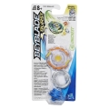 beyblade single tops asst c0941 extra photo 1