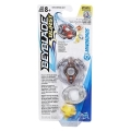 beyblade single tops asst c0942 extra photo 1