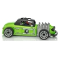 playmobil 9091 rc roadster extra photo 1