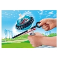 playmobil 9204 mple speed roller extra photo 2