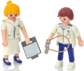 playmobil 9216 duo pack prosopiko kroyazieroploioy extra photo 1