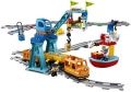 lego 10875 cargo train extra photo 1