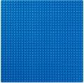 lego 10714 blue baseplate extra photo 1