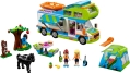 lego 41339 mia s camper van extra photo 1