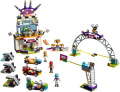 lego 41352 the big race day extra photo 1