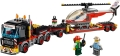 lego 60183 heavy cargo transport extra photo 1