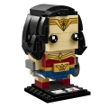 lego 41599 wonder woman extra photo 1