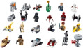 lego 75213 star wars advent calendar extra photo 1