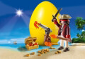 playmobil 9415 peiratis me kanoni extra photo 1
