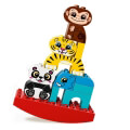 lego 10884 my first balancing animals extra photo 1