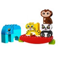 lego 10884 my first balancing animals extra photo 2