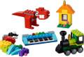 lego 11001 bricks and ideas extra photo 1