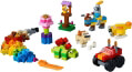 lego 11002 basic brick set extra photo 1