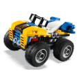 lego 31087 dune buggy extra photo 2