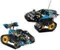 lego 42095 remote controlled stunt racer extra photo 1