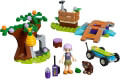 lego 41363 mia s forest adventure extra photo 1