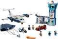 lego 60210 sky police air base extra photo 1