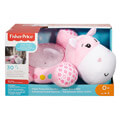 fisher price hippo projection soother fgg89 extra photo 3