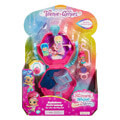 fisher price shimmer shine teenie genies rainbow zahramay on the go playset fhn38 extra photo 2