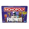 hasbro monopoly fortnite epitrapezio e6603458 extra photo 2
