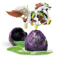 mattel mega construx breakout beasts figure with slime series 3 gck31 extra photo 4
