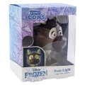 paladone frozen sven icon light pp5988fz extra photo 3
