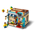 lego 31105 townhouse toy store extra photo 3