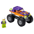 lego 60251 monster truck extra photo 1