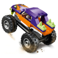lego 60251 monster truck extra photo 3