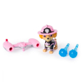 paw patrol ultimate fire rescue skye with water cannons 20103603 extra photo 2