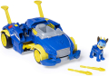paw patrol mighty pups superpaws chases powered up cruiser 20115057 extra photo 1