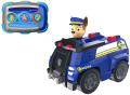 paw patrol chase rc cruiser 6054190 extra photo 1