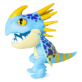 how to train your dragon mini dragons figures blue dragon color change 20104710 extra photo 1