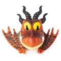how to train your dragon mini dragons figures orange dragon 20104709 extra photo 1