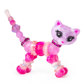 twisty petz single pack swirlpop kitty 20108082 extra photo 1
