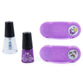 cool maker go glam pattern pack nail stamper daydream 20107965 extra photo 1