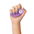cool maker go glam pattern pack nail stamper daydream 20107965 extra photo 4