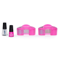 cool maker go glam pattern pack nail stamper love story 20117220 extra photo 2