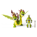 how to train your dragon dragon viking ruffnut barf belch 20108944 extra photo 1