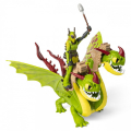 how to train your dragon dragon viking ruffnut barf belch 20108944 extra photo 2