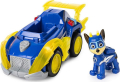 paw patrol mighty pups super paws chase deluxe vehicle 20115475 extra photo 1