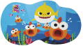 pazl 25pz pinkfong baby shark foam 6054917 extra photo 1