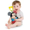 asdisneybaby clementoni baby mickey first activities 1000 17165 extra photo 3