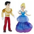 hasbrodisneyprincess royal clips charming rainbow fashion pack e9055 extra photo 1