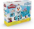 hasbro play doh frozen olafs sleigh ride e5375eu4 extra photo 1