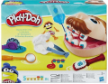 hasbroplay doh doctor drill n fill b5520 extra photo 1